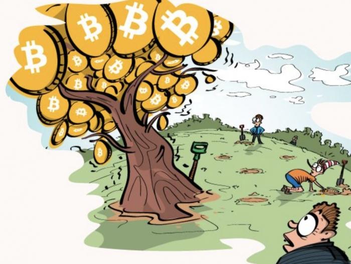mis-on-bitcoin-kust-see-tuleb-ja-kuidas-seda-osta