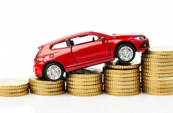 tooandja-soiduauto-erisoodustuse-maksustamine