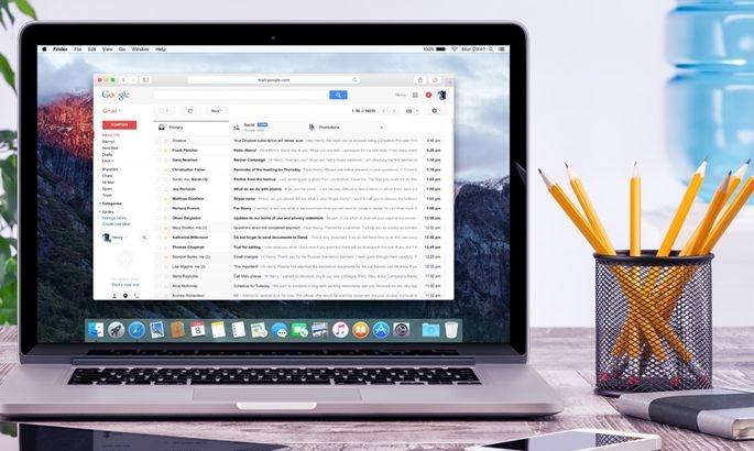 10-rakendust-mis-muudavad-gmaili-paremaks