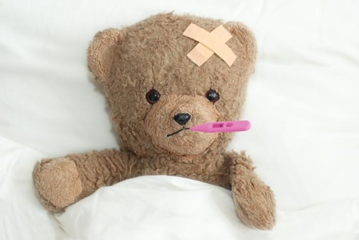 kuidas-saada-lahti-kurguvalust-apteeker-annab-nou