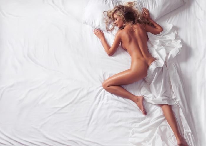 kas-magad-alasti