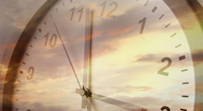 kellakeeramine-suveajale-2018-millal-keeratakse-kella