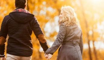 romantilised-kohtingu-ideed-sugiseks